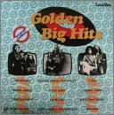 ビートクラブ~黄金のロック伝説Vol.6 ゴールデン・ビッグ・ヒッツ