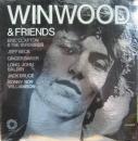 ウィンウッド&フレンズ