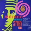 オータム・レコード・ストーリー