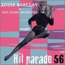 Hit Parade 56