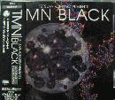 TMN BLACK