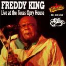 Live at the Texas Opry House