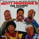 NUTTY PROFESSOR Ⅱ