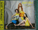 Super☆Looper〔DVD付き〕