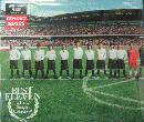 """w-inds.Single Collection""""BEST ELEVEN"""""""