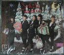 White Wishes(初回生産限定盤B)(DVD付)