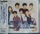 TPD COLLECTION Cha-Dance Party VOL.10