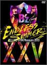 B'z LIVE-GYM Pleasure 2013 ENDLESS SUMMER-XXV BEST
