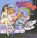 ファンコロジー: Definitive Dazz Band