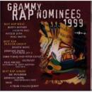 99 グラミー・ノミニーズ / R&B ラップ