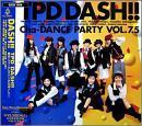 DASH!! 〜 Cha-DANCE PARTY Vol.7.5