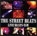 LIVE BEATS-ISM