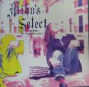 MIHO'S SELECT ~ベスト~