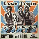 Love Train: Best of