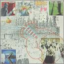 グレイテスト・ヒッツ 1972-1978