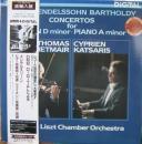 カツァリス・ピアノ版第九/ベートーヴェン、リスト