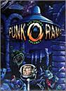 Punk-O-Rama 1