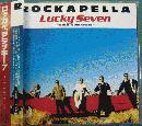 Lucky Seven-Memories And Dreams