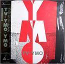 TV-YMO