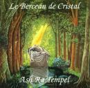 Berceau De Cristal