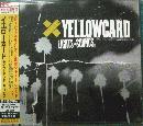 ライツ・アンド・サウンズ スペシャル・エディション(CCCD)(DVD付)