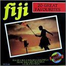 フィジー - 20 Great Favourites