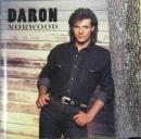Daron Norwood