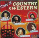 Stars of Country & Western