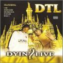 Dyin 2 Live