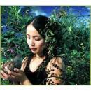 ハナダイロ (初回生産限定盤)(DVD付)