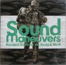 SOUND MANEUVERS