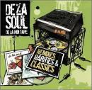 De La Mix Tape: Remixes Rarities & Classics