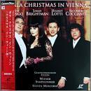 ガラ・クリスマス・イン・ウィーン-クリスマス・イン・ウィーン1997
