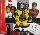 LaFace ファミリークリスマス