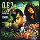 Qb 2 Compton