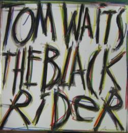 トム・ウェイツの画像 p1_11