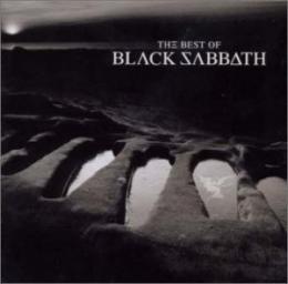ブラック・サバスの画像 p1_8