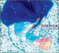 "ゲーム・ミュージック / EVER AFTER ~MUSIC FROM ""TSUKIHIME"" REPRODUCTION~"