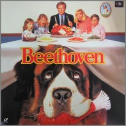 ベートーベン (映画)の画像 p1_5