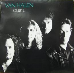 ヴァン・ヘイレンの画像 p1_2