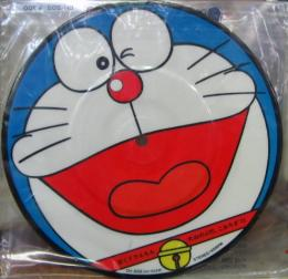 ドラえもん (2005年のテレビアニメ)の画像 p1_16