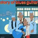STORY OF BLUES