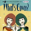 What's Cover?