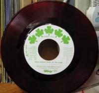 ポール・マッカートニー&ウイングス - アイルランドに平和を EAR-10013 ...