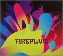 Va fireplace none codecddvd fanfan va fireplace teraionfo
