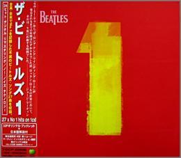 中古CD・レコード・DVDの超専門店ファンファン。福岡で1985年創業、総在庫10万枚超 レア盤から名盤まで、凄腕専門スタッフがどのジャンルにも対応します。        Original text
