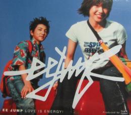 EE JUMPの画像 p1_1
