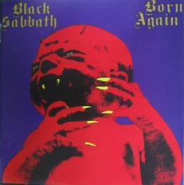ブラック・サバスの画像 p1_11