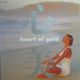 VA / 心美 Heart of gold