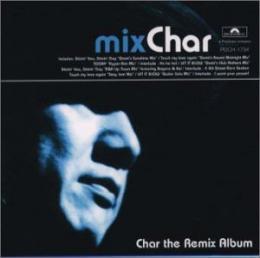 CHARの画像 p1_24